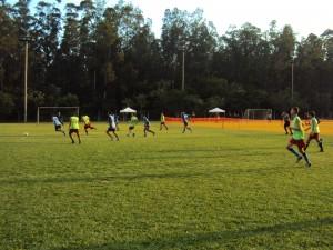 futebol 7