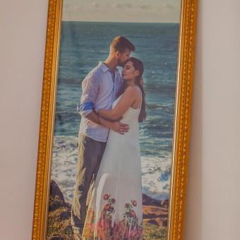 casamento-paroquia-santa-teresinha-mirian-cristiano-64