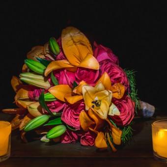 casamento-paroquia-santa-teresinha-mirian-cristiano-77