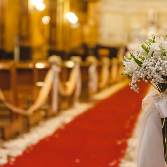 casamento-paroquia-santa-teresinha-mirian-cristiano-78