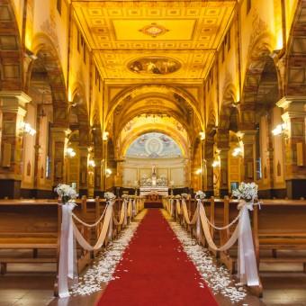 casamento-paroquia-santa-teresinha-mirian-cristiano-80