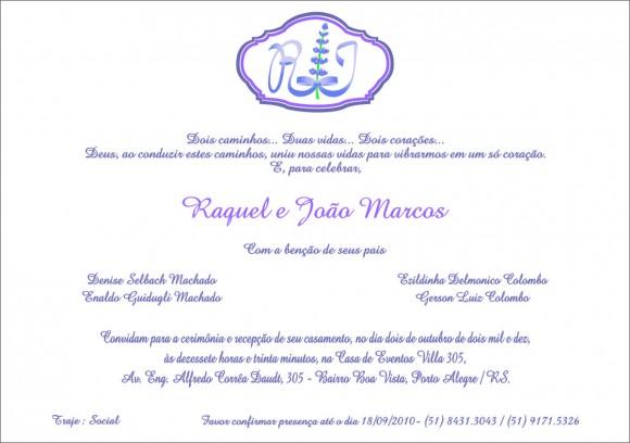 convite4224