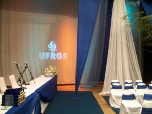 Formaturas UFRGS